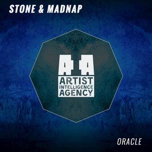 Stone, Madnap, Stone, Madnap 歌手頭像