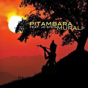 Pitambara 歌手頭像
