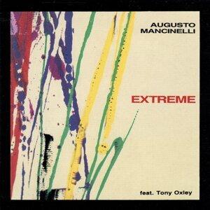 Augusto Mancinelli 歌手頭像
