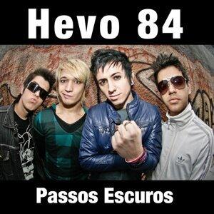 Hevo 84