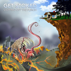 Get Stoked 歌手頭像
