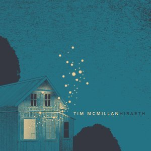 Tim McMillan 歌手頭像