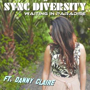 Sync Diversity feat. Danny Claire 歌手頭像