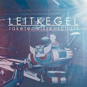 Leitkegel 歌手頭像