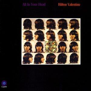 Hilton Valentine 歌手頭像
