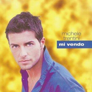 Michele Trentini 歌手頭像