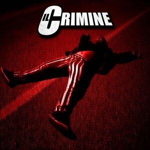 Il Crimine 歌手頭像