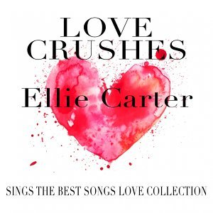 Ellie Carter 歌手頭像