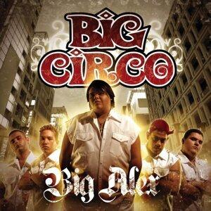 Big Circo 歌手頭像