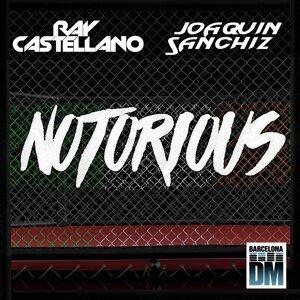 Ray Castellano, Joaquin Sanchiz 歌手頭像