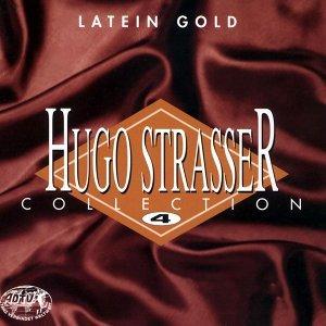 Hugo Strasser Und Sein Tanzorchester