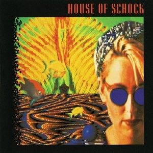 House Of Schock 歌手頭像