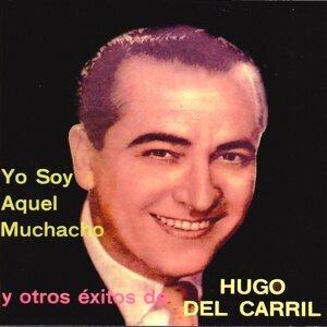 Hugo Del Carril 歌手頭像