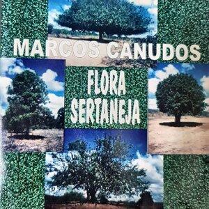 Marcos Canudos 歌手頭像