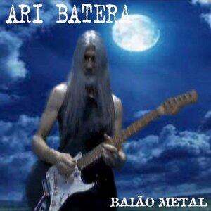 Ari Batera 歌手頭像
