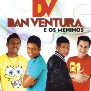 Dan Ventura e os meninos 歌手頭像
