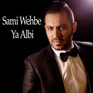 Sami Wehbe 歌手頭像