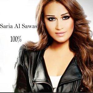 Sarya Sawas 歌手頭像