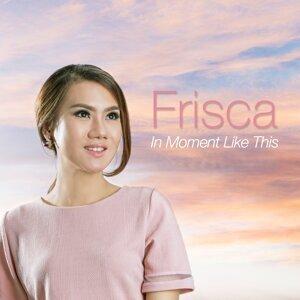 Frisca Melissa 歌手頭像