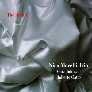 Nico Morelli Trio 歌手頭像