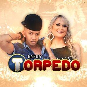 Banda Torpedo