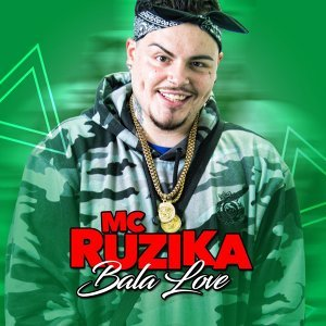 Mc Ruzika 歌手頭像