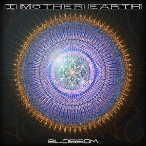I Mother Earth 歌手頭像