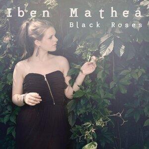 Iben Mathea