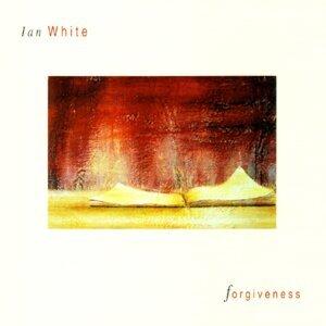 Ian White 歌手頭像