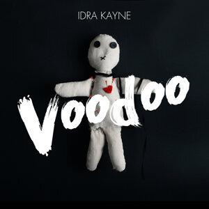 Idra Kayne 歌手頭像