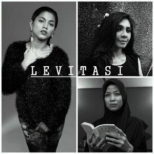 Kaka Azraff, Zizi Kirana, Fynn Jamal 歌手頭像