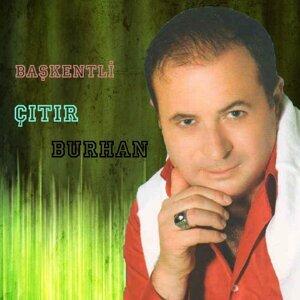 Başkentli Çıtır Burhan 歌手頭像
