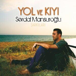 Serdal Mansuroğlu 歌手頭像