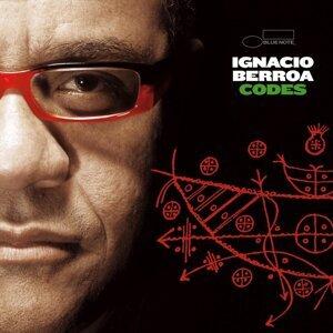 Ignacio Berroa 歌手頭像