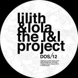 Lilith, Lola 歌手頭像