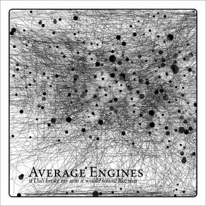 Average Engines