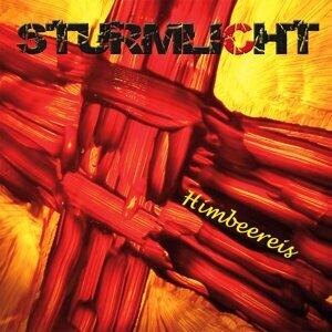Sturmlicht 歌手頭像