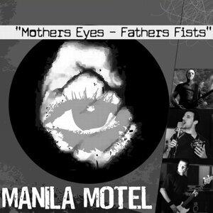 Manila Motel 歌手頭像