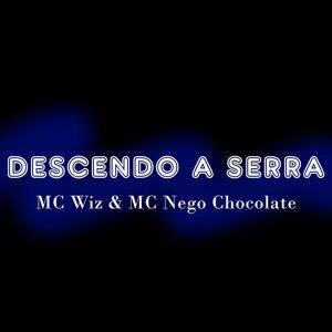MC Wiz & MC Nego Chocolate 歌手頭像