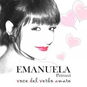 Emanuela Petrozzi 歌手頭像