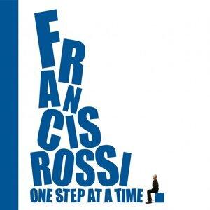 Francis Rossi 歌手頭像