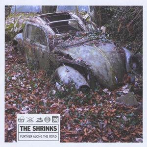 The Shrinks 歌手頭像