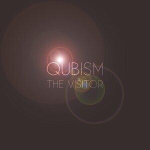 Qubism 歌手頭像