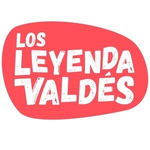 Los Leyenda Valdés 歌手頭像