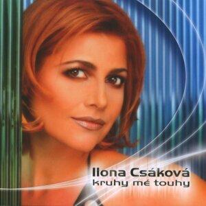 Ilona Csáková 歌手頭像