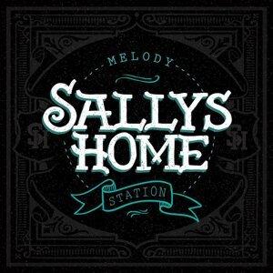 Sallys Home 歌手頭像