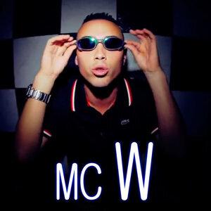 Mc W 歌手頭像
