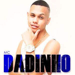 MC Dadinho 歌手頭像