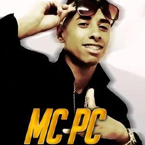 Mc PC 歌手頭像