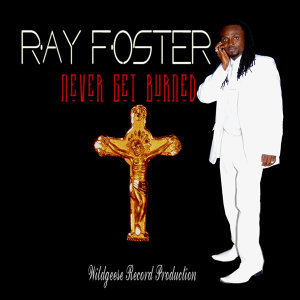 Ray Foster 歌手頭像